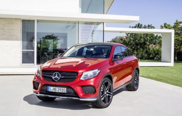 2015-Mercedes-Benz-GLE-Coupe-1-620x400