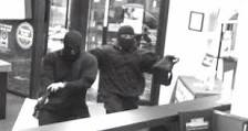 robbery pic 2